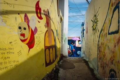 korea-street-photography-yellow-1