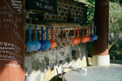 tongyeong-miraesa-1