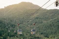 tongyeong-mireuk-cable-car-1