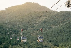 tongyeong-mireuk-cable-car-1