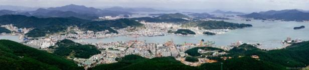 tongyeong-mireuk-panorama-1