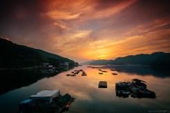 tongyeong-stepping-toward-the-horizon-1