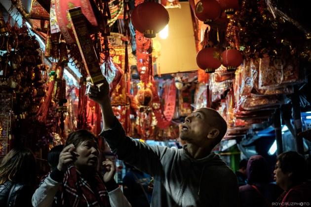 Asia Travel and Documentary Photographer Roy Cruz-25
