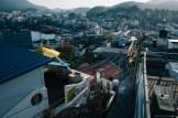 Tongyeong Streets-24