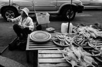 Tongyeong Streets-26