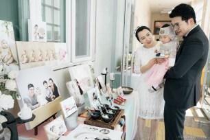 Tongyeong-Korea-Birthday-Event-Family-Photographer-돌잔치-돌스냅-본식스냅-22