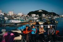 Tongyeong Streets-21