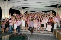 Korea Event Photographer Busan Pink Party-2