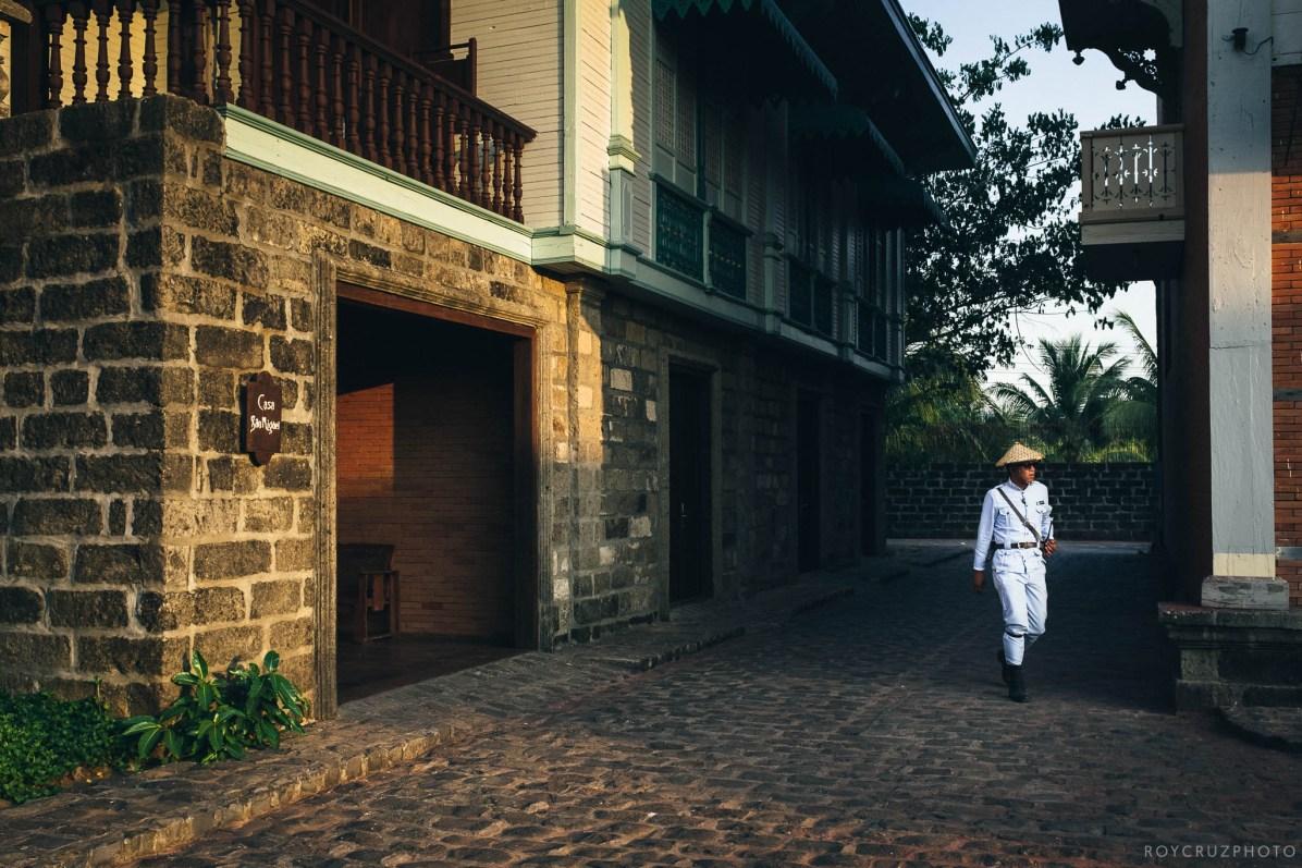 Philippine Travel Photographer Las Casas Filipinas Acuzar-4