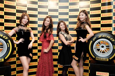 Seoul Korea Event Photographer -12