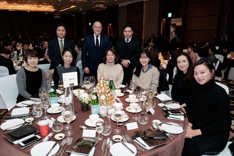 Seoul Korea Event Photographer -23