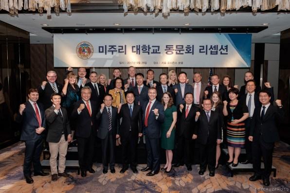 Seoul South Korea Event Photographer-26