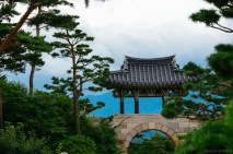 Yangyang South Korea Travel Photography-12