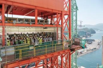 Busan Geoje South Korea Corporate Industrial Photographer-2