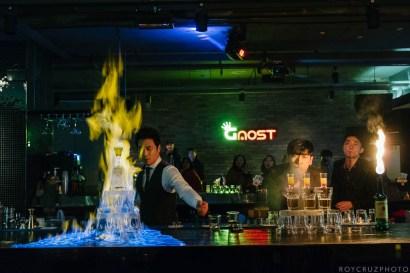 Geoje Busan Korea Party DJ Bar Event Photographer-23