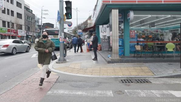 Fujifilm X-H1 IBIS Eterna Street Photography South Korea Roy Cruz-16