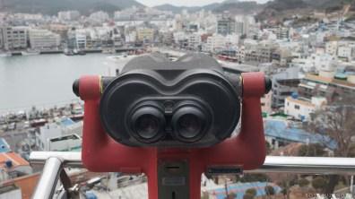 Fujifilm X-H1 IBIS Eterna Street Photography South Korea Roy Cruz-8