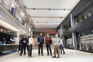 Seoul Pyeongchang Gangneung Tour Corporate Event Photographer South Korea-17