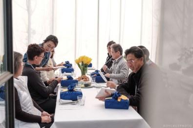 Seoul Pyeongchang Gangneung Tour Corporate Event Photographer South Korea-18