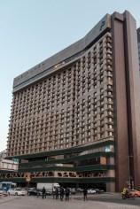 Seoul South Korea Corporate Event Documentary Photographer-46