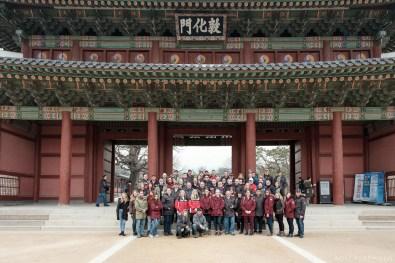 Seoul South Korea Corporate Event Documentary Photographer-61