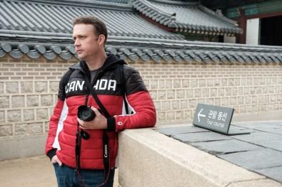 Seoul South Korea Corporate Event Documentary Photographer-70