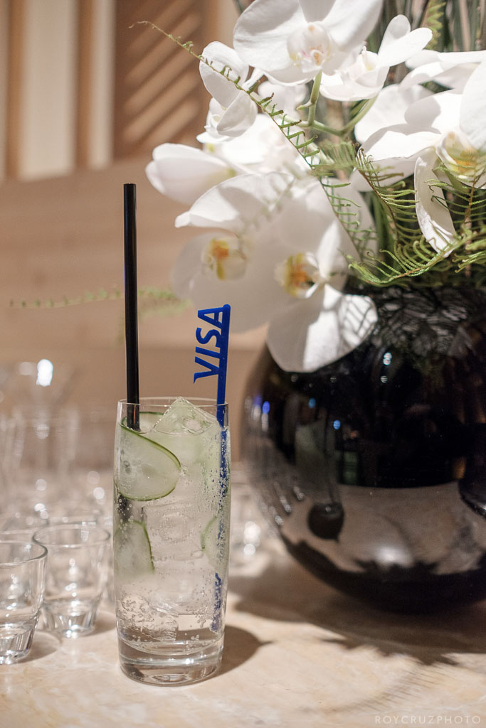 Seoul South Korea Event Photographer Four Seasons Hotel-18