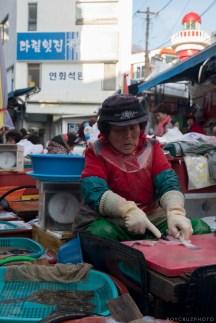 Tongyeong South Korea Landscape Street Travel Photographer-13