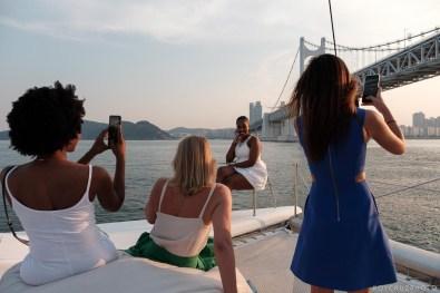 Busan Haeundae Gwanganli Event Yacht Party Photographer-32