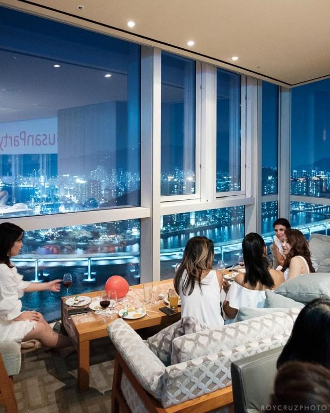 Busan Park Hyatt South Korea Event Photographer-30