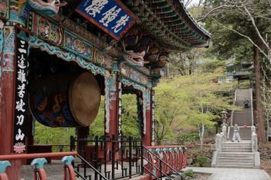 Hadong Gurye South Korea Travel Photographer-1
