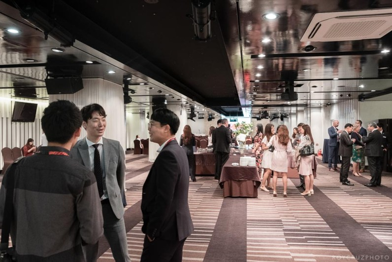 Sheraton Seoul University Alumni Event Photographer-10