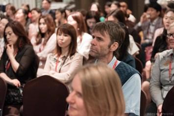 Sheraton Seoul University Alumni Event Photographer-22