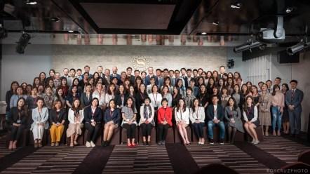 Sheraton Seoul University Alumni Event Photographer-32