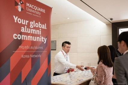 Sheraton Seoul University Alumni Event Photographer-8