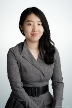 Sheraton Seoul University Alumni Event Photographer PB-6