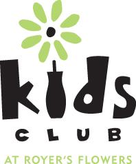 KC_logo_cmyk_roy