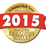 Best of Lebanon Valley