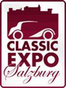 Classic_Expo_Logo_2015