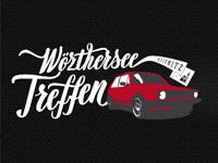 Logo_GTI_Treffen_s