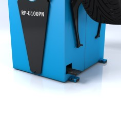 RP-U100PN_Vorteile0009