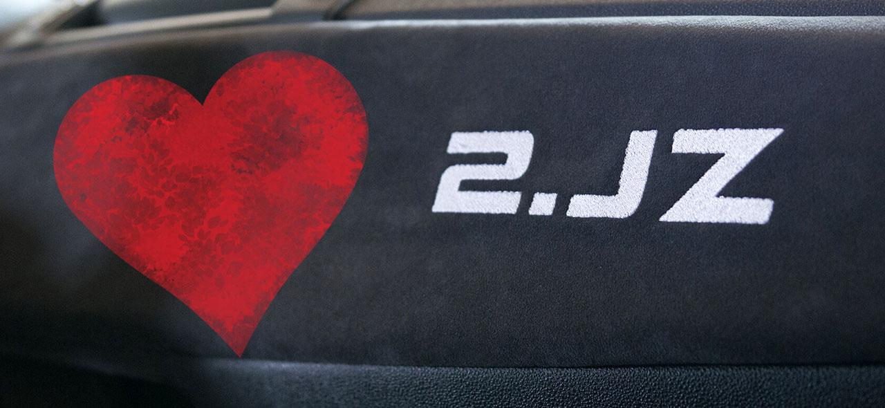 DD2.JZ