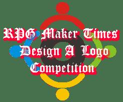 Design A Logo Contest Now Closed