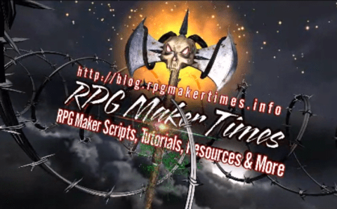 RM2K3 and XP Pages Archived