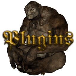 New Plugin: Randomize Title/Loading/Game Over Images Plugin (RMMV)