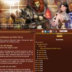 Original RPG Maker Times Blogger