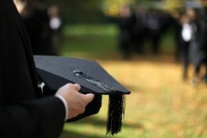 Nebosh Diploma graduation