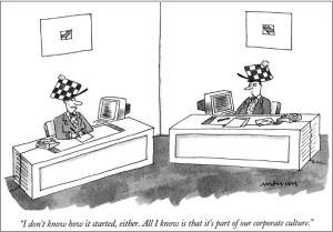 cartoon-organizational-culture