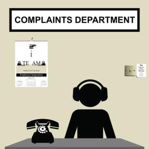 LearnHowtoSupervisePeopleandDealwithCommonEmployeeComplaints