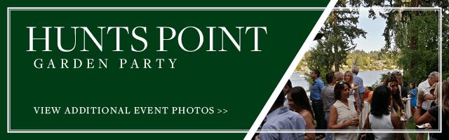 HuntsPointGardenParty